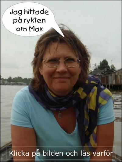 Maria Hannäs