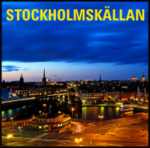 Till Stockholmskällan